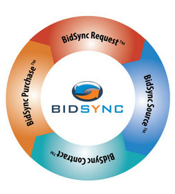 purchasing, procurement, e-procurement, government, BidSync
