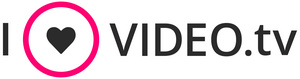 """iLoveVideo.tv's """"smart curation"""" technology determines what viewers like"""