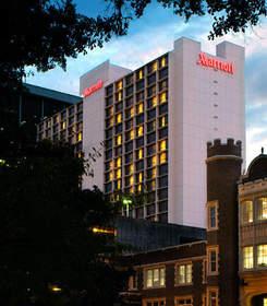 hotelinJacksonMississippi