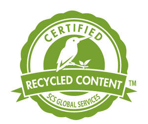 http://scsglobalservices.com/recycled-content-certification
