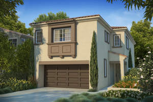 yucaipa new homes, new yucaipa homes, yucaipa real estate