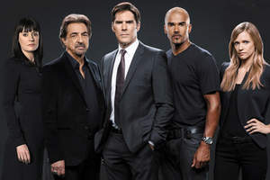 Criminal Minds Cast Members to Host Celebrity Benefit Concert & Pageant