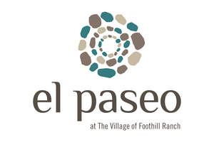 el paseo, foothill ranch new homes, lake forest new homes, brookfield