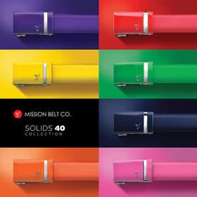 Solids40