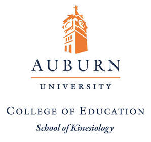 http://wireeagle.auburn.edu/news/6087