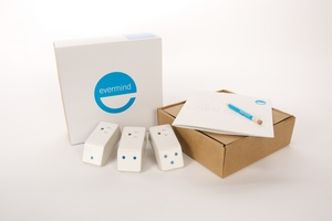 Evermind Product