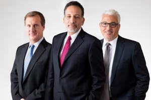 Best Philadelphia Lawyers