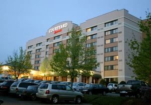 Hotels in Shelton CT