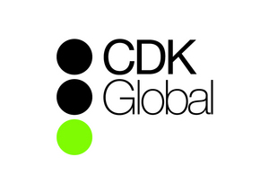 ADP Dealer Services will soon be known as CDK Global.