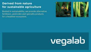 http://news.yahoo.com/david-selakovic-introduces-vegalabs-innovative-110000278.html