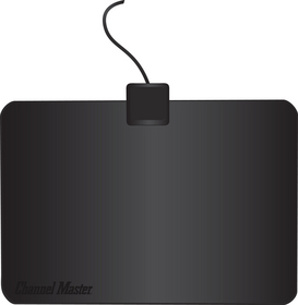 Channel Master Introduces $10 Antenna With Free Shipping