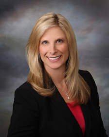 New Jersey Orthopaedic Surgeon Dr. Laurie Glasser