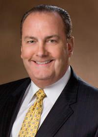 Jeff Stratton