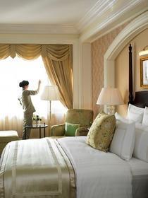 International…hotel€in…Beijing