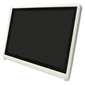 GammaTech DURABOOK P24 All-In-One PC