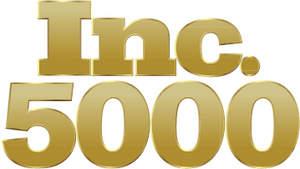 2014 Inc. 5000