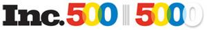 NovaCopy is an Inc 500-5000 award winner.