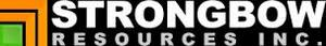 Strongbow Resources, Inc.