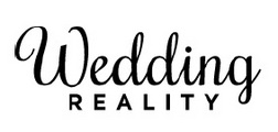 Wedding Reality Inc.