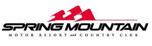 Spring Mountain Motor Resort