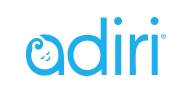 ReliaBrand, Inc.