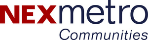 NexMetro Communities