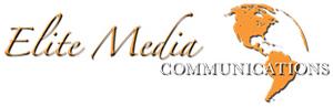 Elite Media Communications