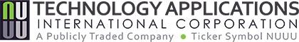 Technology Applications International Corp