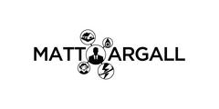 Entrepreneur Matt Argall
