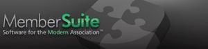 MemberSuite, Inc.