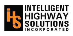 Intelligent Highway Solutions, Inc.