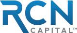 RCN Capital, LLC