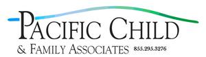 Pacific Child & Family Associates