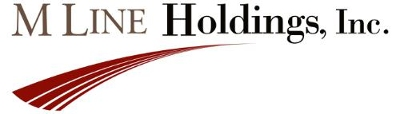 M Line Holdings, Inc.