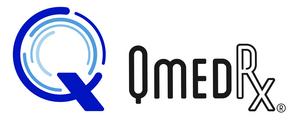 QmedRx