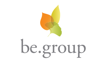 The Be.Group