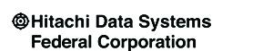 Hitachi Data Systems Federal
