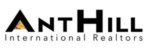 Anthill Realtors