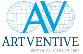 ArtVentive Medical Group, Inc.