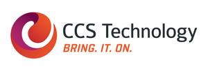 CCS Technology Group
