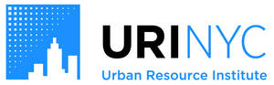 Urban Resource Institute