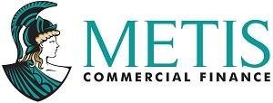 Metis Commercial Finance