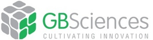 GrowBLOX Sciences, Inc.