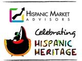 Hispanic Market Advisors