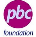 The PBC Foundation