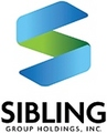 Sibling Group Holdings, Inc.