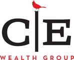 C.E. Wealth Group