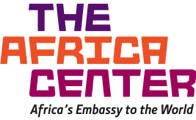 The Africa Center