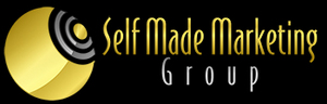 Self Made Marketing Group