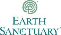 Earth Sanctuary